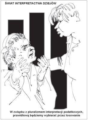 phoca thumb l satyrykon podatkowy 2009-6 strona 1