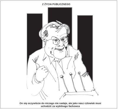 phoca thumb l satyrykon podatkowy 2009-6 strona 2