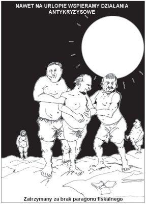 phoca thumb l satyrykon podatkowy 2009-7-8 strona 4