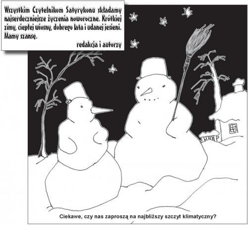 satyrykon podatkowy 2010-1 strona 1