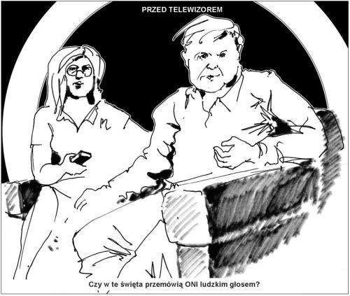 satyrykon podatkowy 2010-3 strona 2