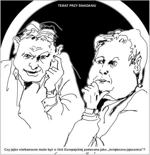 satyrykon podatkowy 2010-3 strona 3