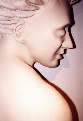 Siódma galeria rzeźb